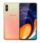 Samsung  Galaxy A60 photo, images