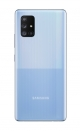 Samsung Galaxy A71 5G pictures