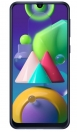 Samsung  Galaxy M21 - Characteristics, specifications and features