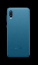 Samsung Galaxy A02 pictures