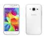 Samsung Galaxy Core Prime pictures