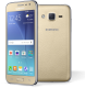 Samsung Galaxy J2 photo, images
