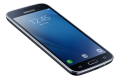 Samsung Galaxy J2 Pro (2016) pictures