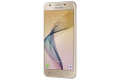 Samsung Galaxy J5 Prime photo, images