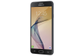 Samsung Galaxy J7 Prime photo, images