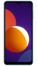 Samsung Galaxy M12 - Characteristics, specifications and features