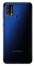 Samsung Galaxy M21s pictures