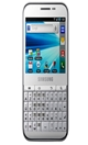 Samsung Galaxy Pro B7510 pictures