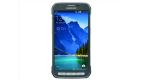 Samsung Galaxy S5 Active pictures