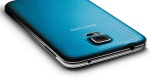 Samsung Galaxy S5 mini pictures
