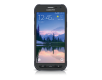 Samsung Galaxy S6 Active photo, images
