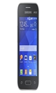 Samsung Galaxy Star 2 pictures