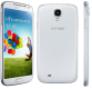 Samsung Galaxy S4 photo, images