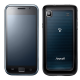 Samsung M110S Galaxy S pictures