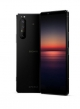 Sony Xperia 1 II photo, images