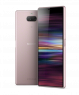 Sony  Xperia 10 photo, images