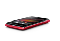 Sony Xperia E pictures
