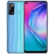 TECNO Camon 15 Air photo, images