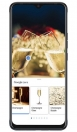 TECNO Tecno Spark 6 Air - Characteristics, specifications and features