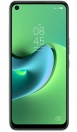 Tecno Spark 7 Pro - Characteristics, specifications and features