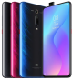 Xiaomi  Mi 9T photo, images