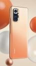 Xiaomi Redmi Note 10 Pro pictures