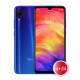 Xiaomi Redmi Note 7 pictures