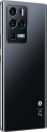 ZTE Axon 30 Ultra 5G pictures