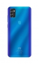 ZTE Blade A7s 2020 pictures