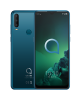 alcatel  3x (2019) pictures