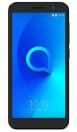 Compare alcatel Alcatel 1 VS Motorola Moto E6 Plus
