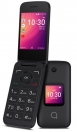 compare alcatel Go Flip 3 VS Nokia  2720 Flip