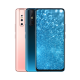 vivo  S1 photo, images