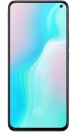 vivo  S5 - Characteristics, specifications and features