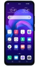 vivo V19 Neo - Characteristics, specifications and features