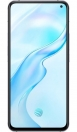 vivo  X30 Pro - Characteristics, specifications and features