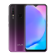 vivo  Y17 photo, images