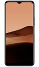 vivo Y20 - Characteristics, specifications and features