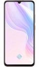 vivo  Y9s - Characteristics, specifications and features