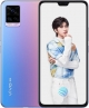 vivo S7t 5G pictures