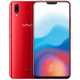 vivo X21 UD pictures