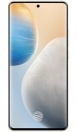 vivo X60 Pro+ 5G - Characteristics, specifications and features