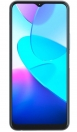 vivo Y11s - Characteristics, specifications and features