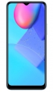 vivo Y12s - Characteristics, specifications and features