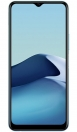 vivo Y20s - Characteristics, specifications and features