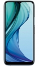 vivo Y30 (China) - Characteristics, specifications and features