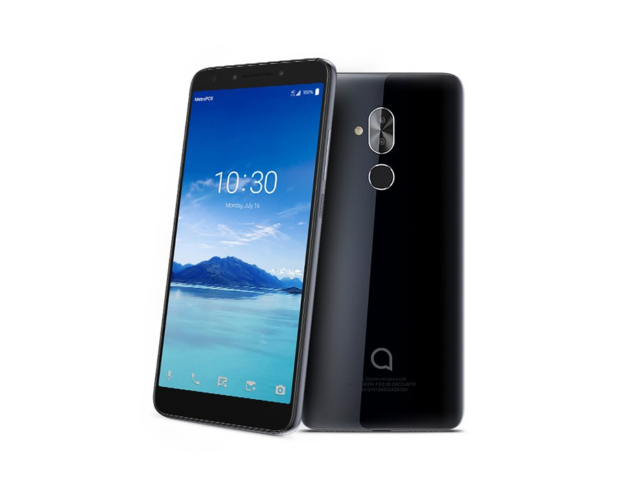 alcatel 7 specs, review, release date - PhonesData