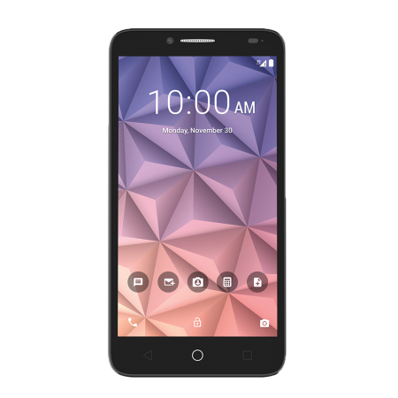 alcatel one touch 2036 pdf