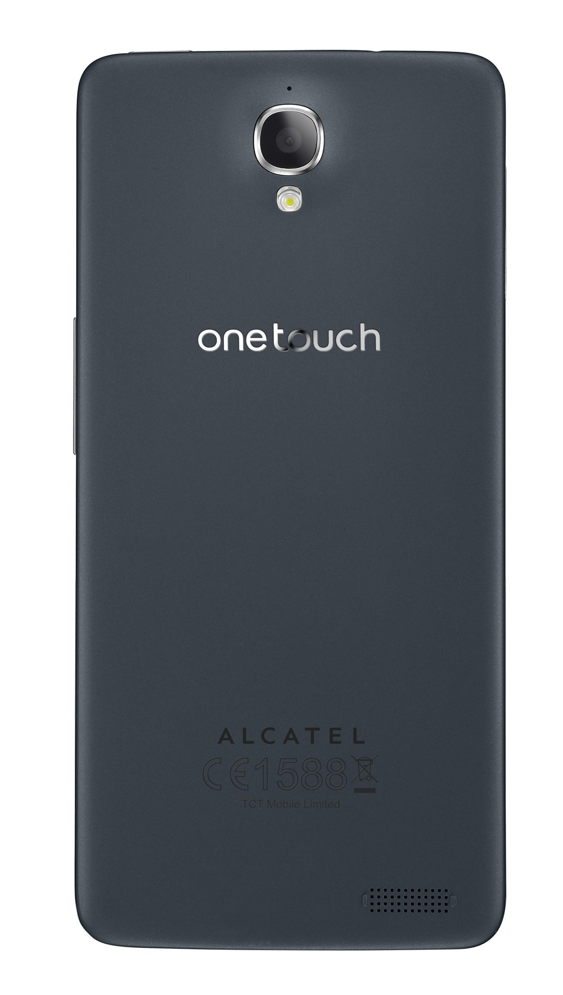 alcatel one touch idol x specs review release date. Black Bedroom Furniture Sets. Home Design Ideas