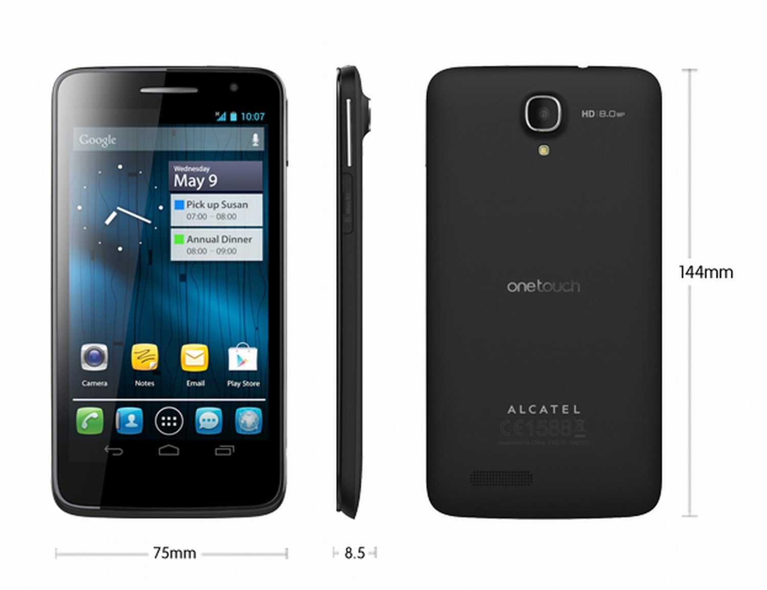 world 39 s first upload flash file alcatel one touch 8008d scribe5hd mt6589 100 tested latest. Black Bedroom Furniture Sets. Home Design Ideas